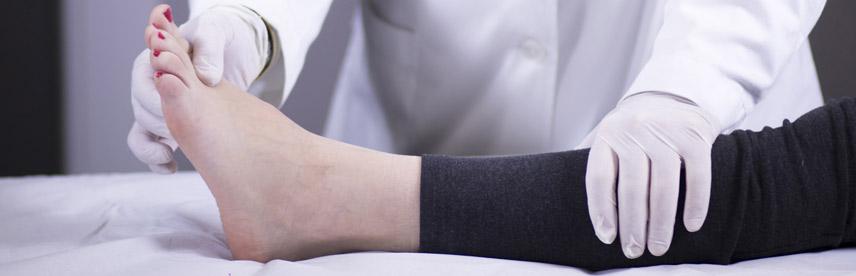 Consulta de Traumatología y ortopedía más radiografía simple $500